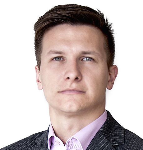 Oskar Pecyna
