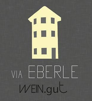 Via Eberle-Wein.gut: Weingut & Gästezimmer Grünstadt, Rheinland-Pfalz