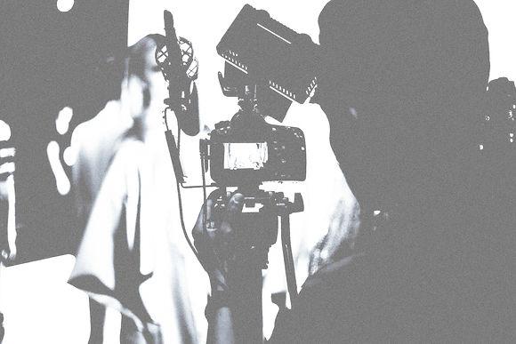 Cameraman_edited_edited.jpg