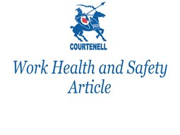 Achieving Compliance with Section 19 WHS Act