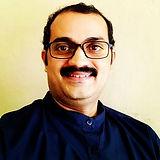 Dr. Mrutyunjaya Rao M