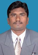 Dr. G Purushothama Chari