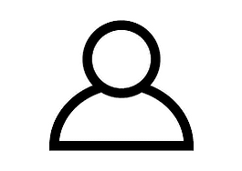 hod-message