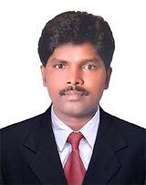 T. Rama Rao