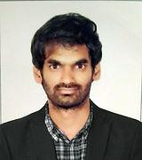 Mr. G Bhasani Krishna Vamsi