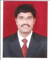 Dr. M. Ravikanth