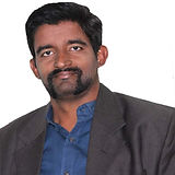 Mr. K Karthikeya Kumar