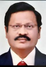 Dr. P Venkateswara Rao