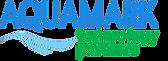AquaMark Technology Water Advisors   Thales Water Advisors LLC