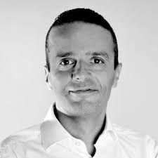Jean-Philippe Filhol water advisor   Thales Water Advisors LLC