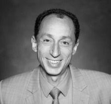 Laurent Auguste | Thales Water Advisors LLC