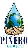 The Pinero Group   Thales Water Advisors LLC