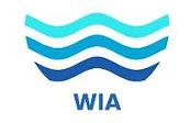 Water Innovation Accelerator   Thales Water Advisors LLC