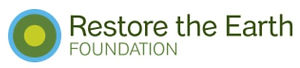 Restore the Earth Foundation   Thales Water Advisors LLC