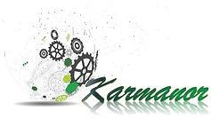 logo Karmanor v2.jpg