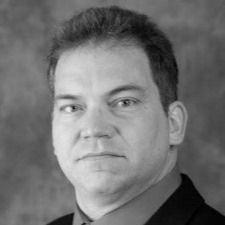 Brian Prince | Thales Water Advisors LLC