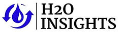 H2O Insights Water Consultant   Thales Water Advisors LLC