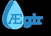 Logo AEGIR.png