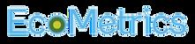 EcoMetrics REF Water   Thales Water Advisors LLC