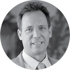 Terry Mah water advisor | Thales Water Advisors LLC