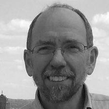 Chuck Blumenschein   Thales Water Advisors LLC