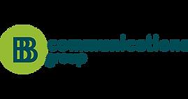 BB Communications Group   Thales Water Advisors LLC
