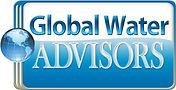 Global Water Advisors   Thales Water Advisors LLC