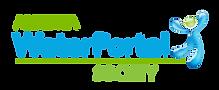 Alberta Water Advisors   Thales Water Advisors LLC