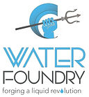 Water Foundry   Thales Water Advisors LLC