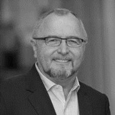Jack Elliott water advisor | Thales Water Advisors LLC