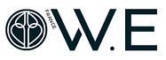 fWE Water Advisor   Thales Water Advisors LLC