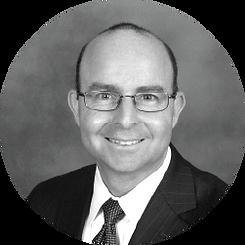 David Rose water advisor | Thales Water Advisors LLC
