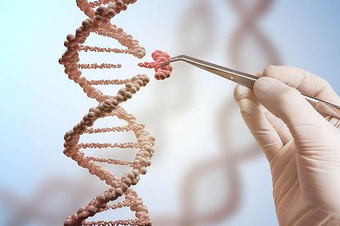 geneticengineering.jpg