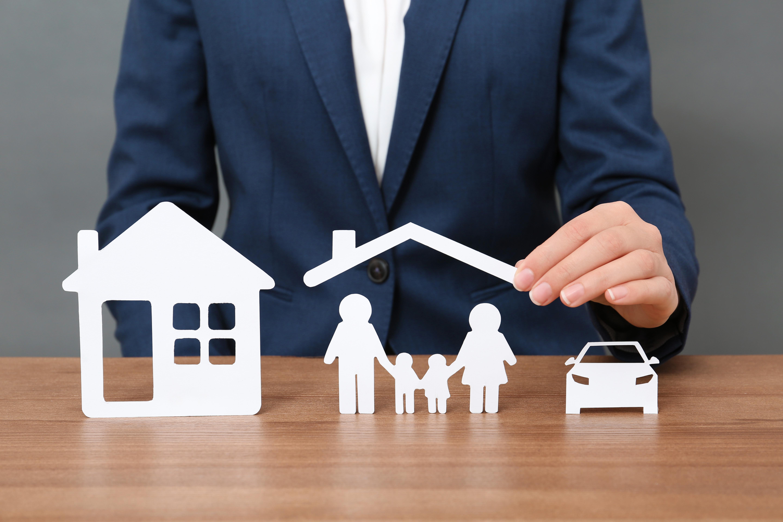 Meet with an Insurance Pro