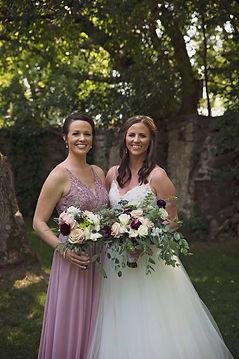Alex Steele wedding-49 Alex Steele weddi