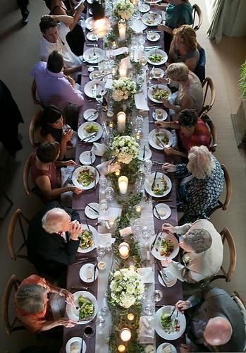 diningroom_edited_edited.png