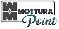 mottura point.png