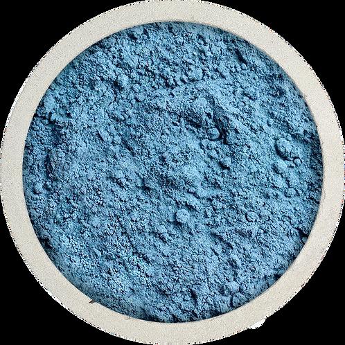 Голубая Матча, 250гр.