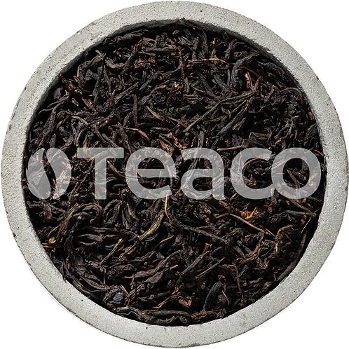 Иван чай листовой, 150гр.