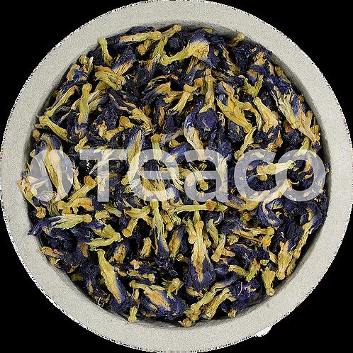 Синий чай (Нам Док Анчай), 100гр.
