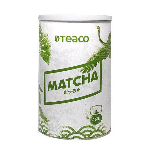 Матча Чай, 450гр.