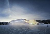 Summit Station