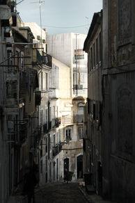 Lisboa Loft