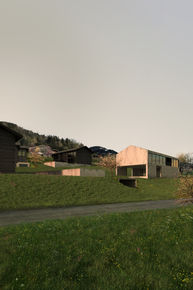 Alpine Housing