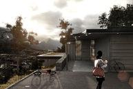 Housing Stubai