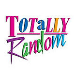 Totaly Random