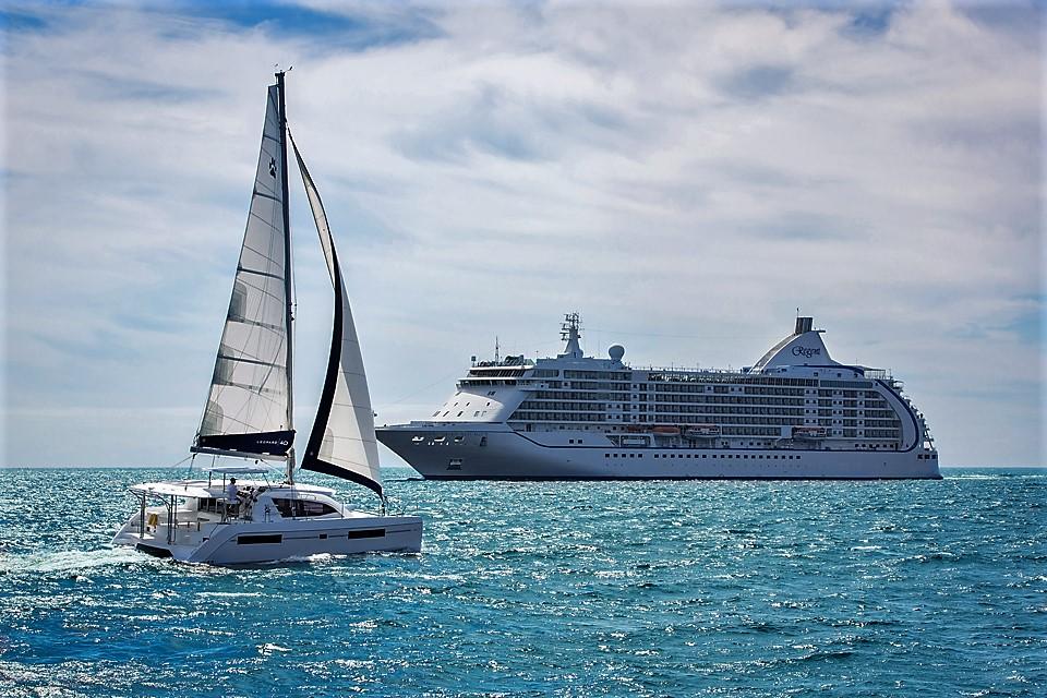 12-L40-Sailing-8755.jpg