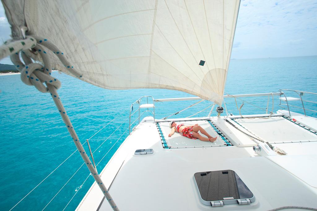 Sailing-Catamaran-Front-Deck-Sunbathing-2.jpg