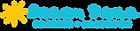 OD Logo 2 RGB.png