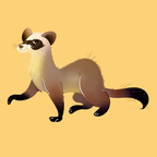 weasels03.png